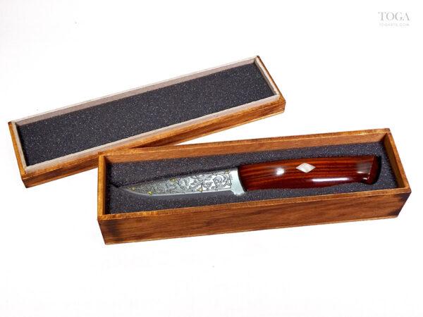 Cuchillo-grabado-Enzo-Trapper-95-O1