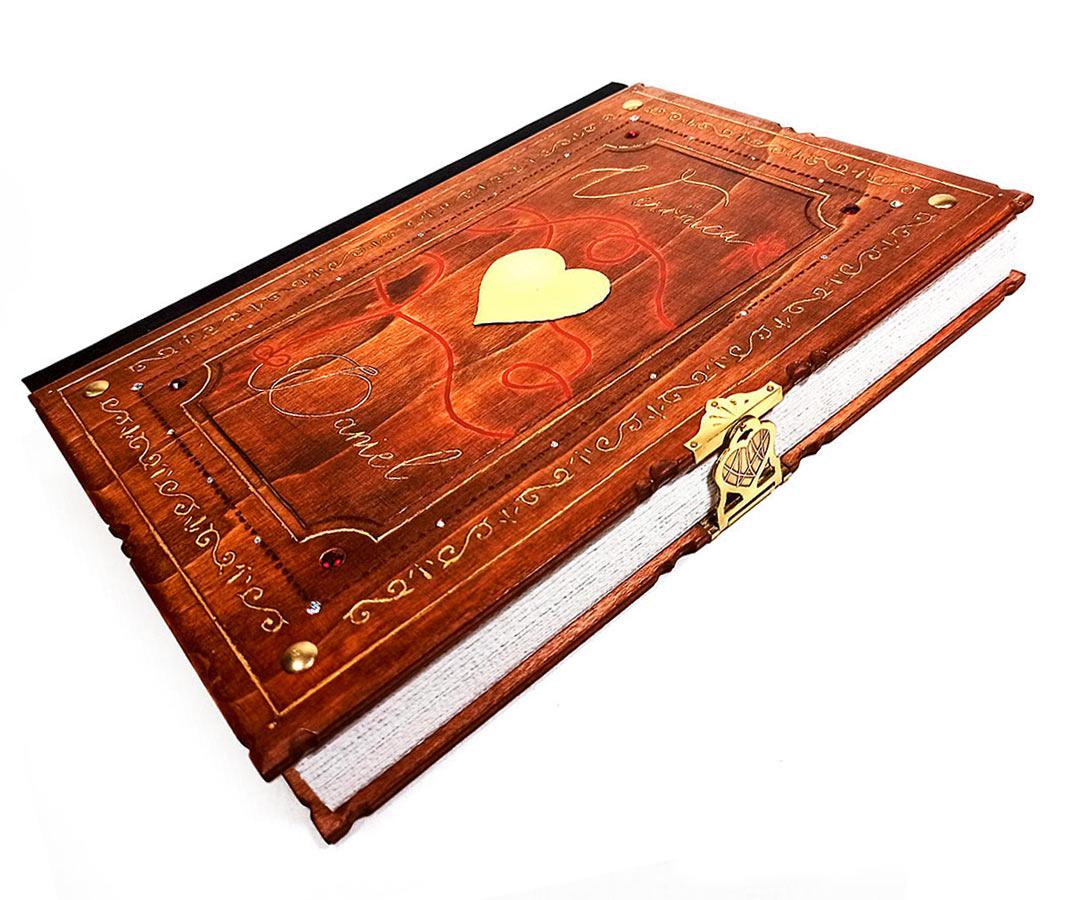 libro-de-bodas-artesanal-hilo-rojo-destino-toga