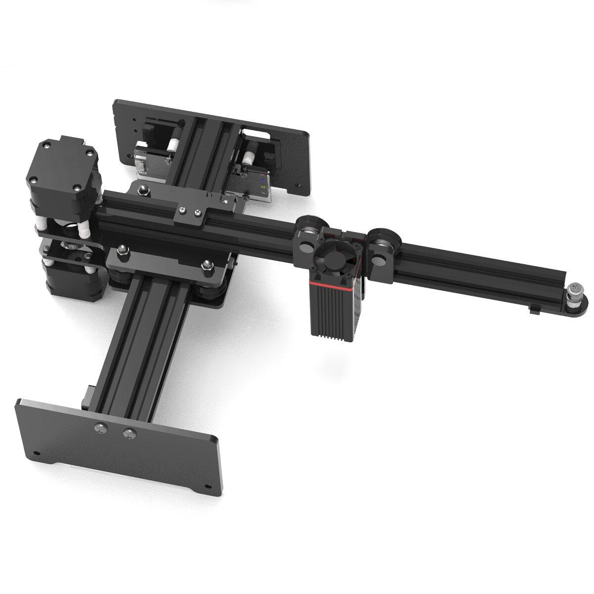 laser-neje-master-2-grabado-corte-laser-madera-cuero
